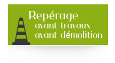 Diagnostic immobilier Chartres